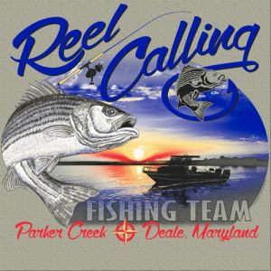 ReelCalling